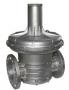KASEN: Ke stažení - ventily, kohouty, klapky, šoupátka, regulátory, odvaděče kondenzátu